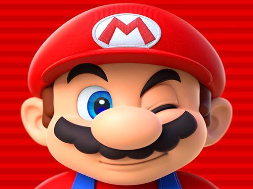 Play Super Mario Run – Lep's World Game