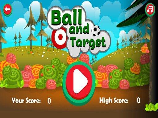 Play Super Ball Game