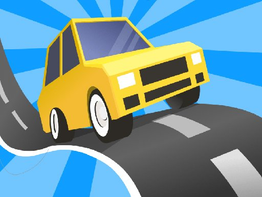 Play Traffic Go Game