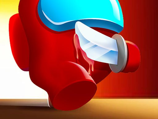 Play Angry Gran Run – Running Imposter Game