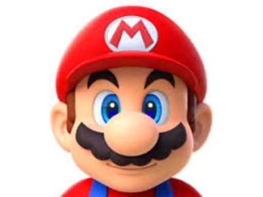 Play Super Mario World Game