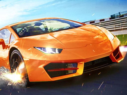 Play Highway Traffic Racer Game