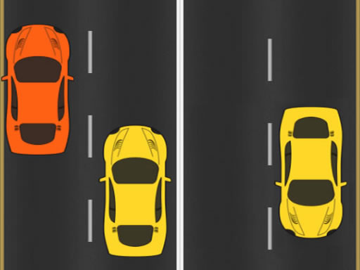 Play Traffic Driver Game