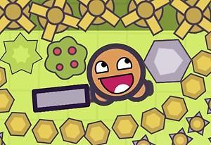 Play Moomoo.io Game