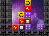 Play Vexed Game
