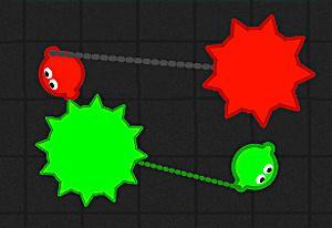Play Zlap.io Game