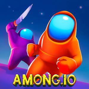 Play Among.io Game