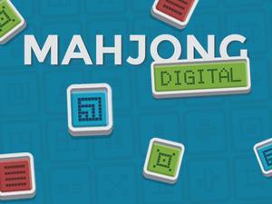 Play Mahjong Digital Game