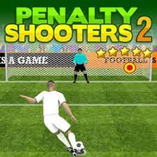 Play Penalty Shooters 2 Game