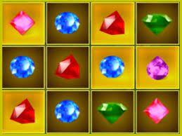 Play Tri Jeweled Game