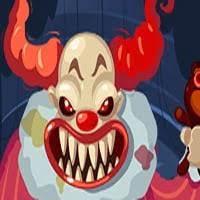 Play Clown Nights Game