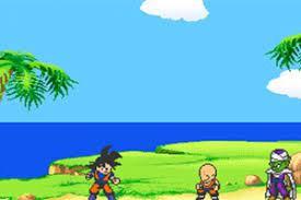 Play Super Ball DZ Game