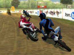 Play Xcross Madness Game